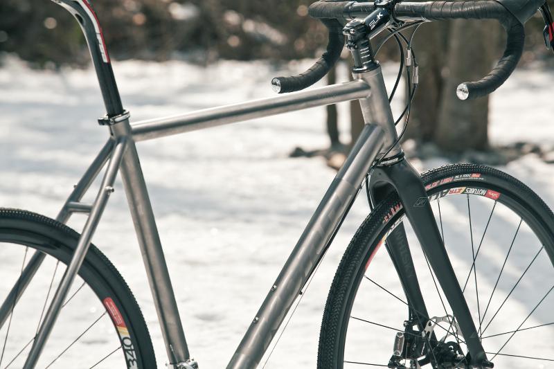 d6e91354df7 Anyone preorder the Ti Rove?-rove_ti_outdoor.jpg
