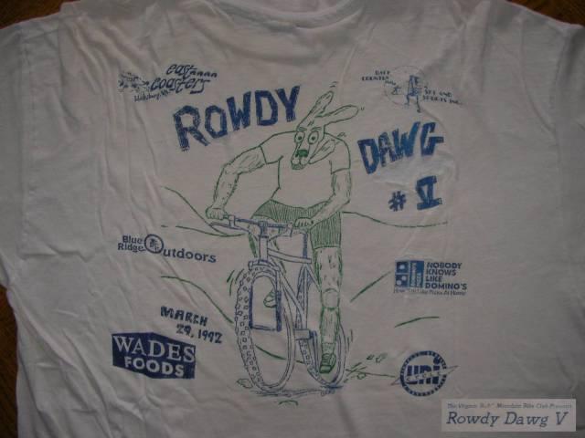 Rowdy Dawg 2011-rowdy-dog_sm.jpg