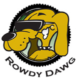 Name:  rowdy_dawg.jpg