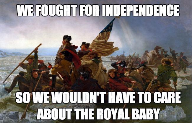 The Royal Baby-royal-baby-meme.jpg