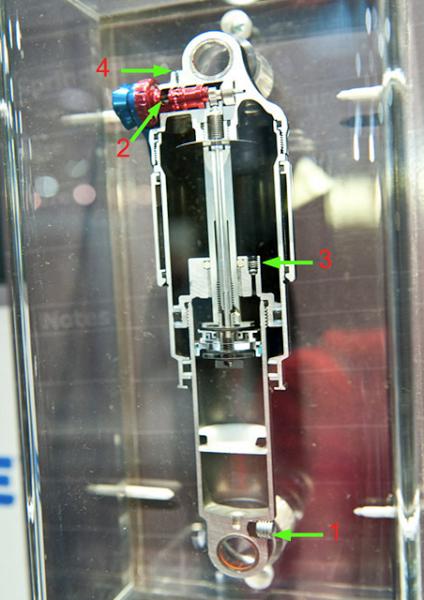 Fox Float RP2 nitrogen refill valve modification.-rp2.png
