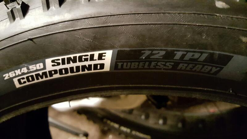 Fatbike trade thread-rps20151011_205201.jpg