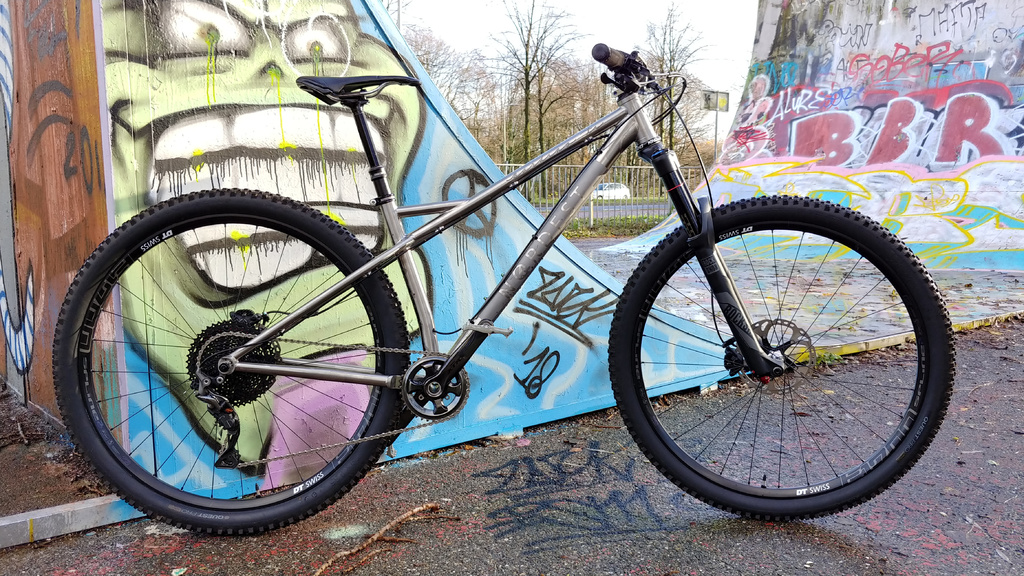 The All Mountain Hardtail Thread. Post up yours.-rqed3ln.jpg