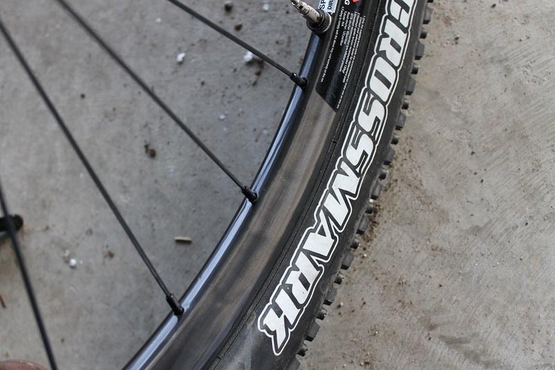 sub-1300g wheelsets-rqoc.jpg