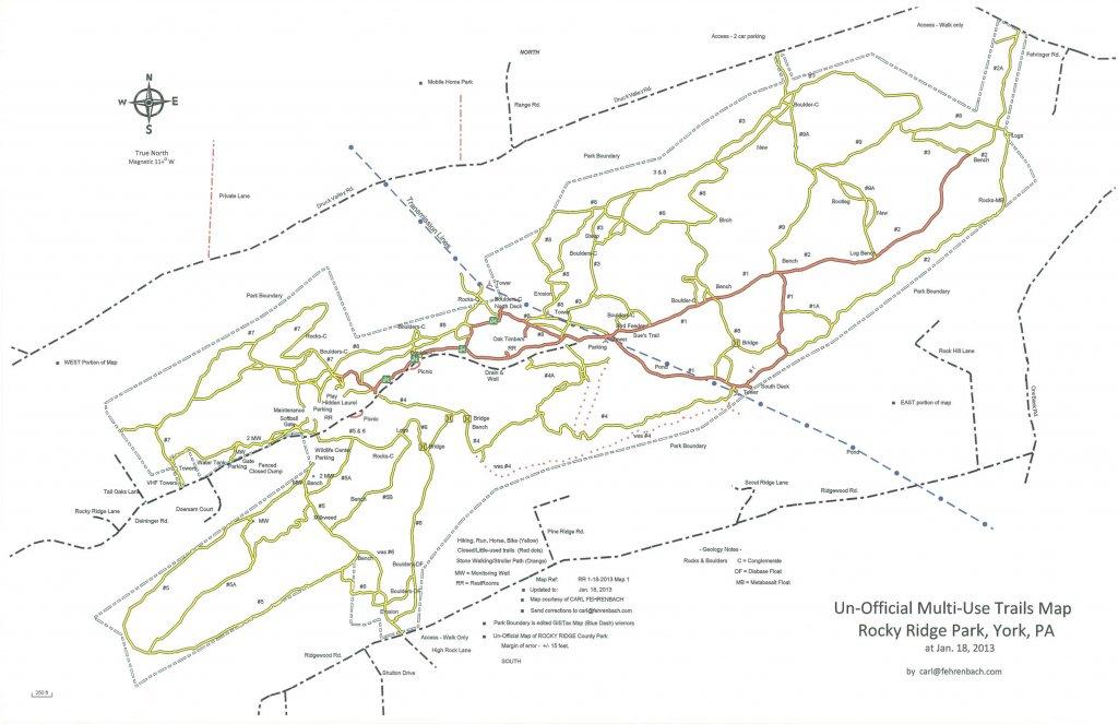 Rocky Ridge GPS Map (York, PA)-rr-2013-jan-18-map-1-basic-copy.jpg