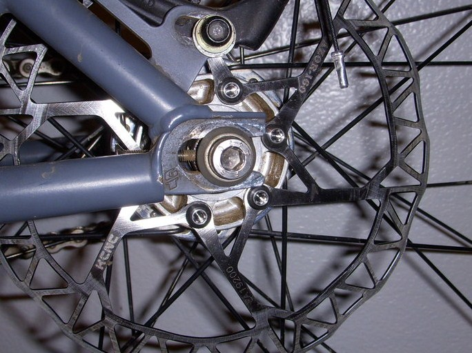 GT Peace 9er SS chain tensioner question...-rr.-brake.jpg