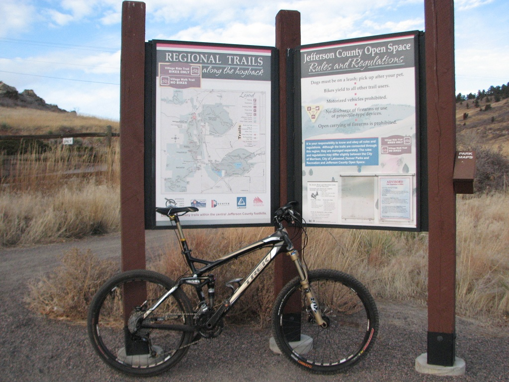 Bike + trail marker pics-rr-co-7.jpg
