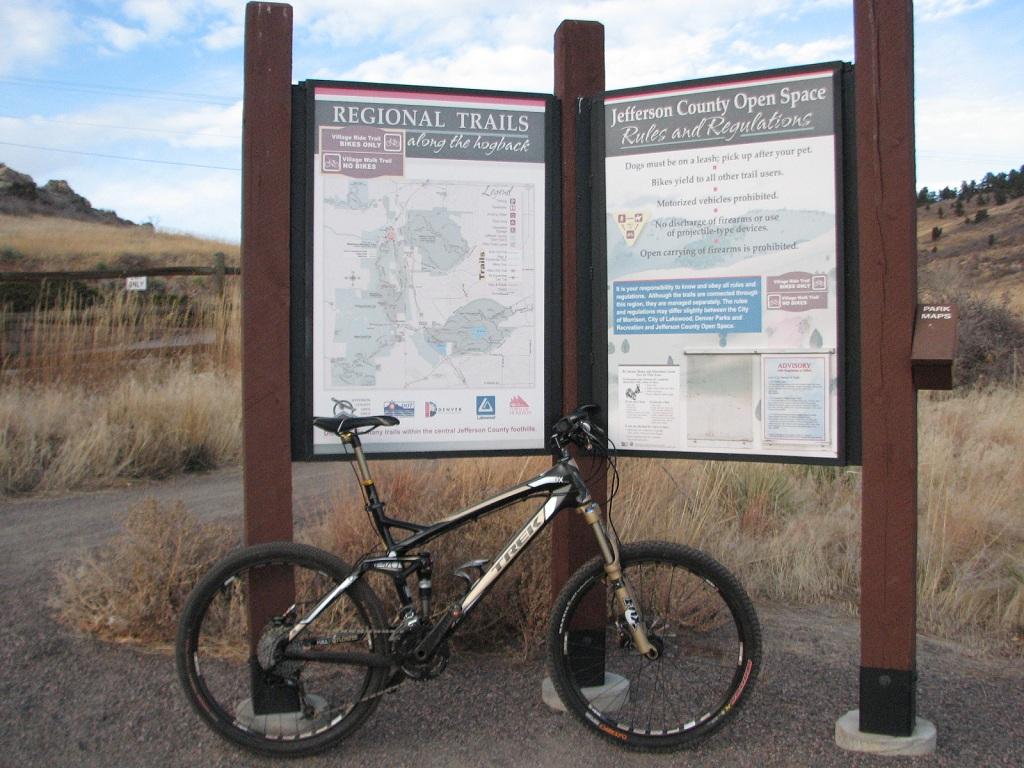 Bike + trail marker pics-rr-co-7.jpg