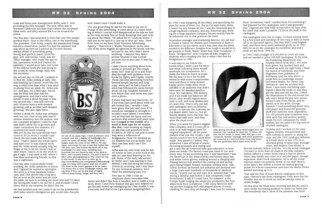 Official Bridgestone Thread-rr32bridgestonearticles002.jpg