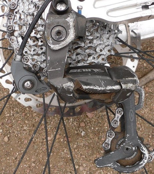 SRAM vs. Shimano question-rr_026.jpg