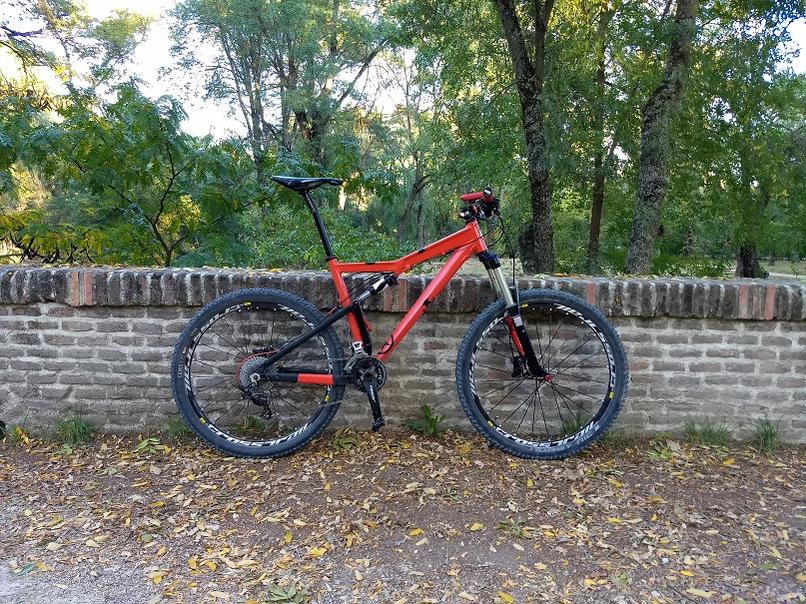 26ers over 10 years old-rr_9.1.jpg