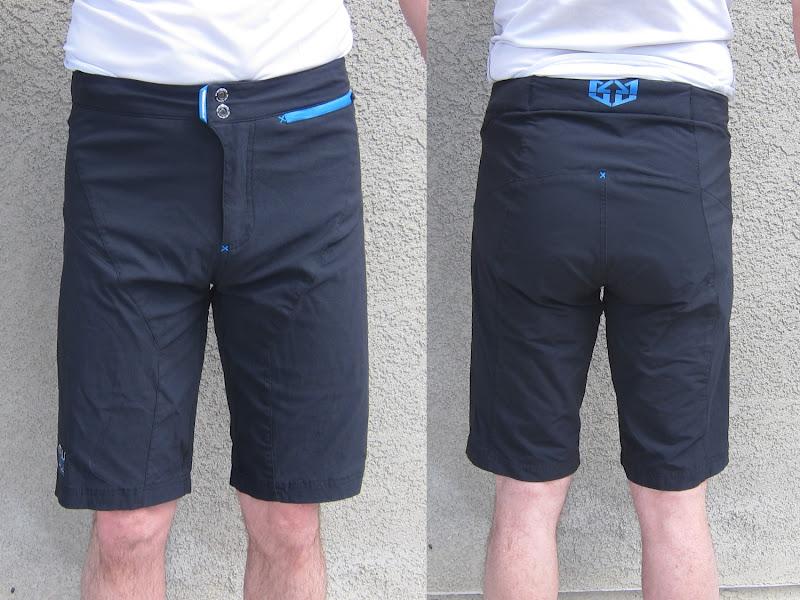 rr_mw365_shorts