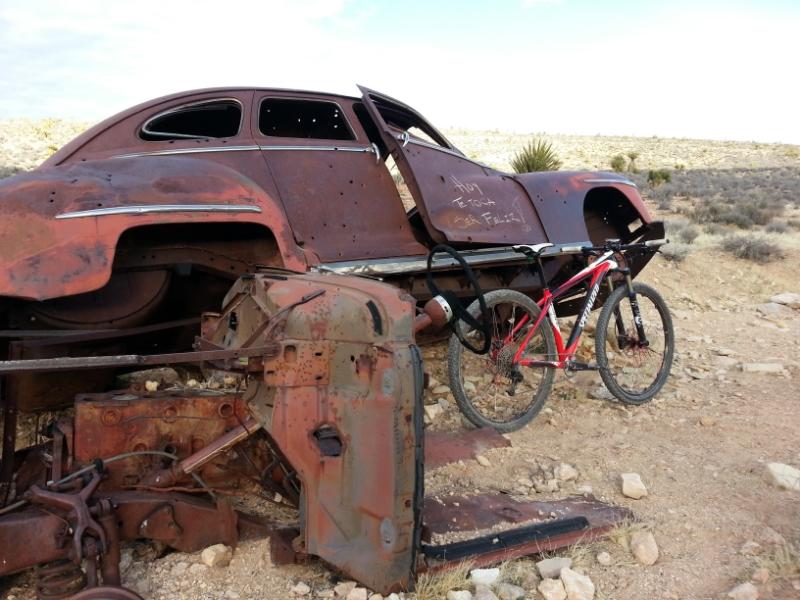 The Abandoned Vehicle Thread-rrcar.jpg
