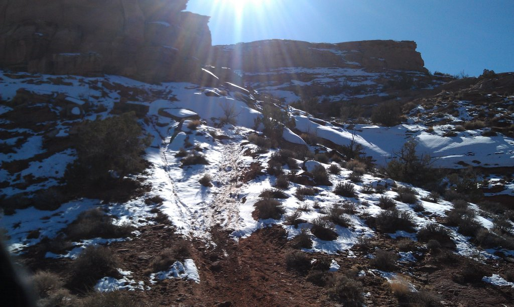 Moab Trail Conditions-rs-drop-.jpg