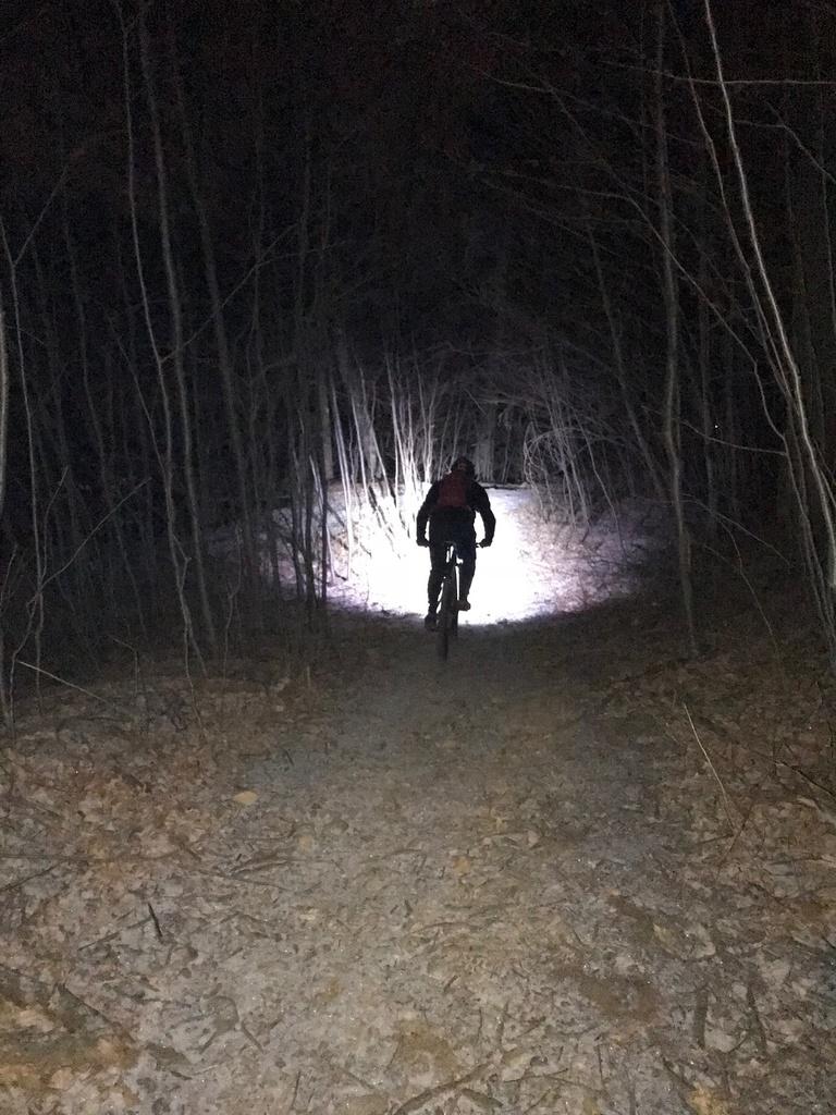 Night Riding Photos Thread-rs.jpg