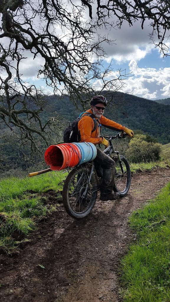 E-Bikes As Utility Trail Work Vehicle-rs2017-02-16-14.04.40.jpg