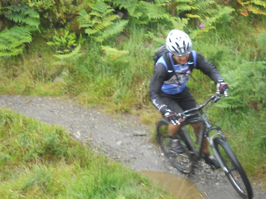 Riding in Ireland-rscn0615.jpg