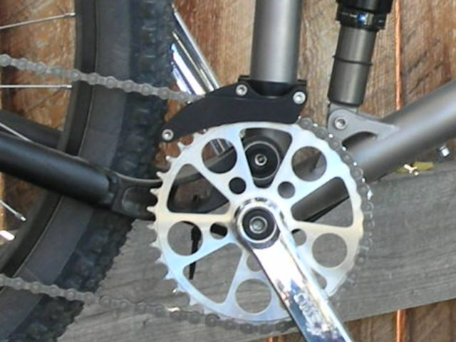 Rohloff and Shimano 1x Boost Crankset - Anybody Tried?-rscn2186.jpg