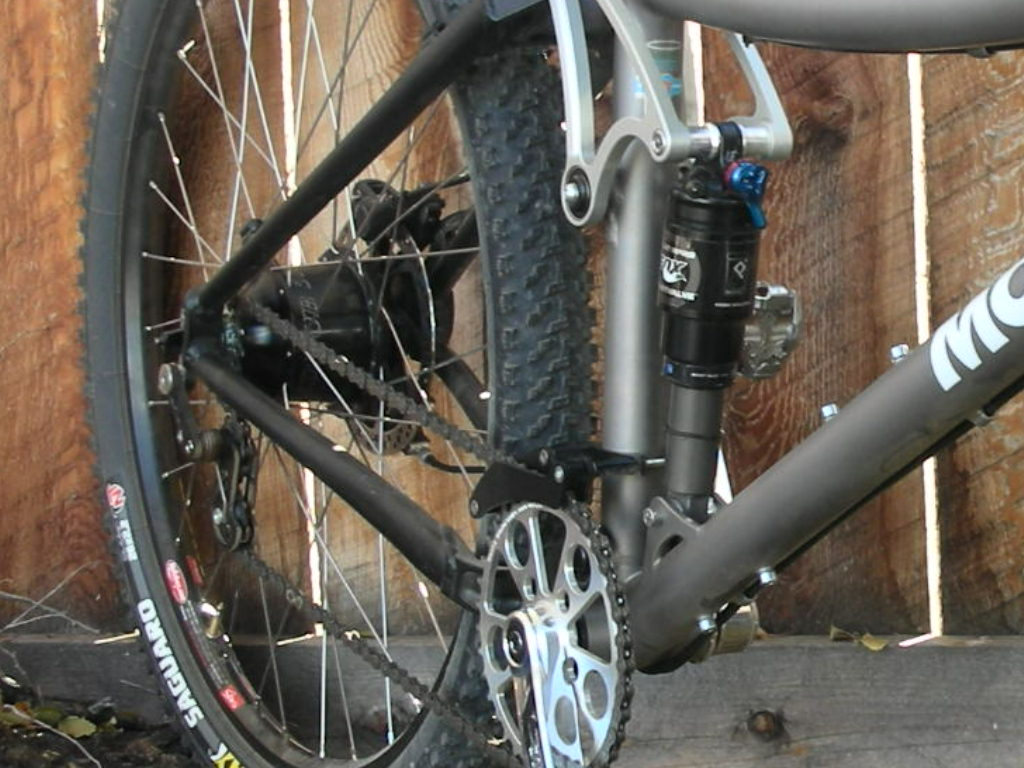 Choices for kid-sized Crank Sets-rscn2187.jpg