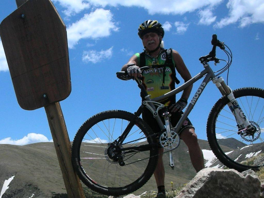 Bike + trail marker pics-rscn2307.jpg