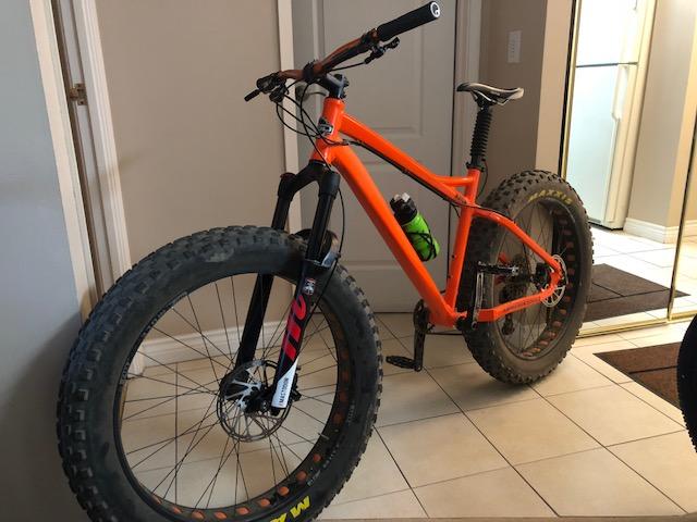 """RSD Bikes """"The Mayor""""-rsd.jpg"""