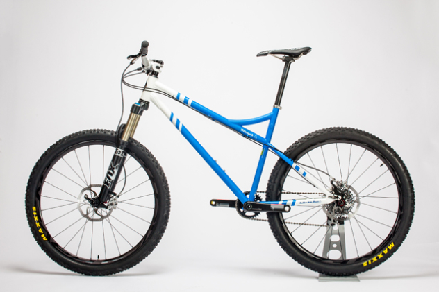Which Long-Travel 29er Hard Tail?-rsd-triumph.jpg