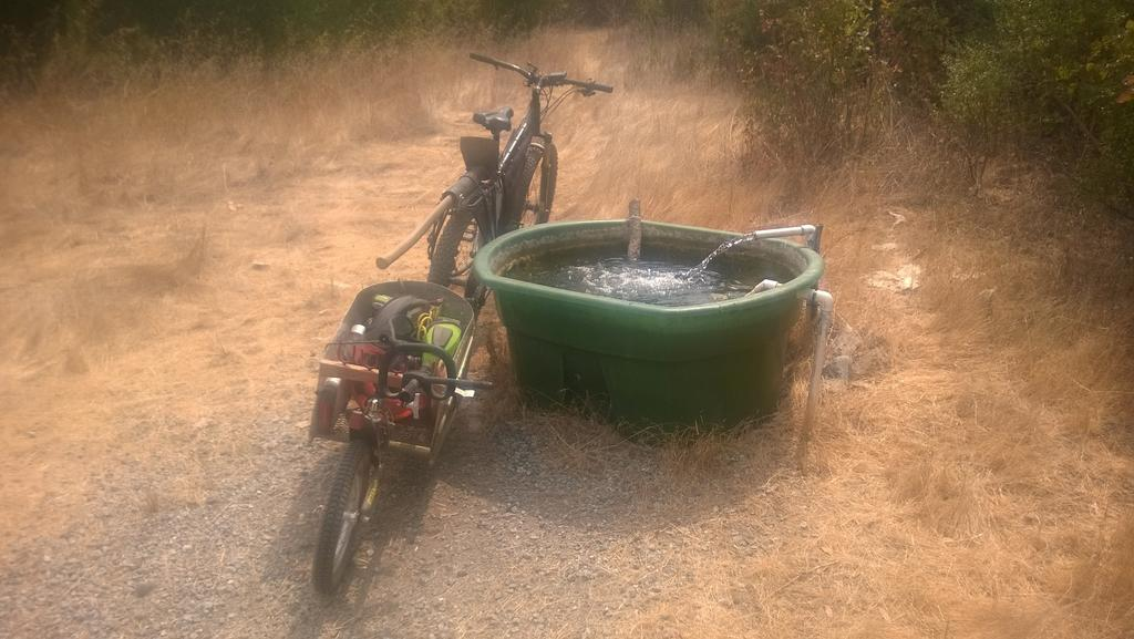 E-Bikes As Utility Trail Work Vehicle-rswp_20170904_003.jpg