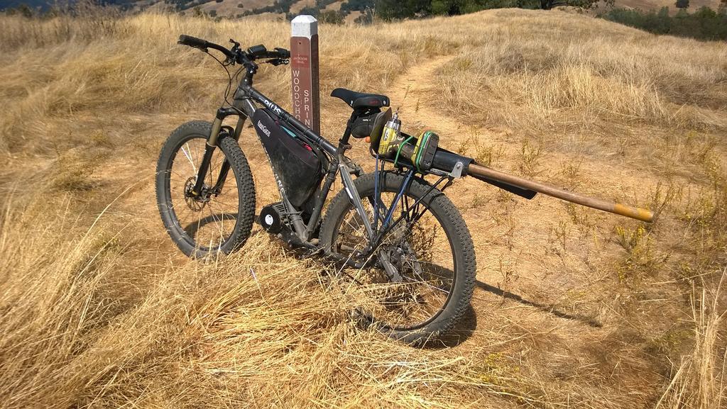 E-Bikes As Utility Trail Work Vehicle-rswp_20170910_010.jpg