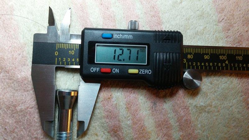 DiY blind bearing puller-rsz_120160925_224950.jpg