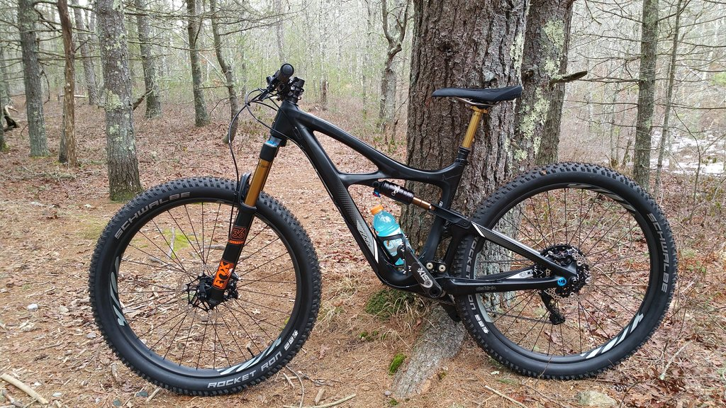 Post Pictures of your 27.5/ 650B Bike-rsz_120170223_122226.jpg
