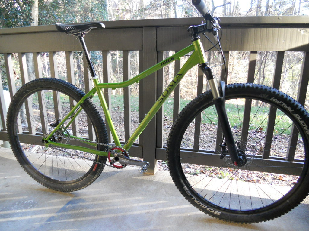 Can We Start a New Post Pictures of your 29er Thread?-rsz_1bike_011.jpg