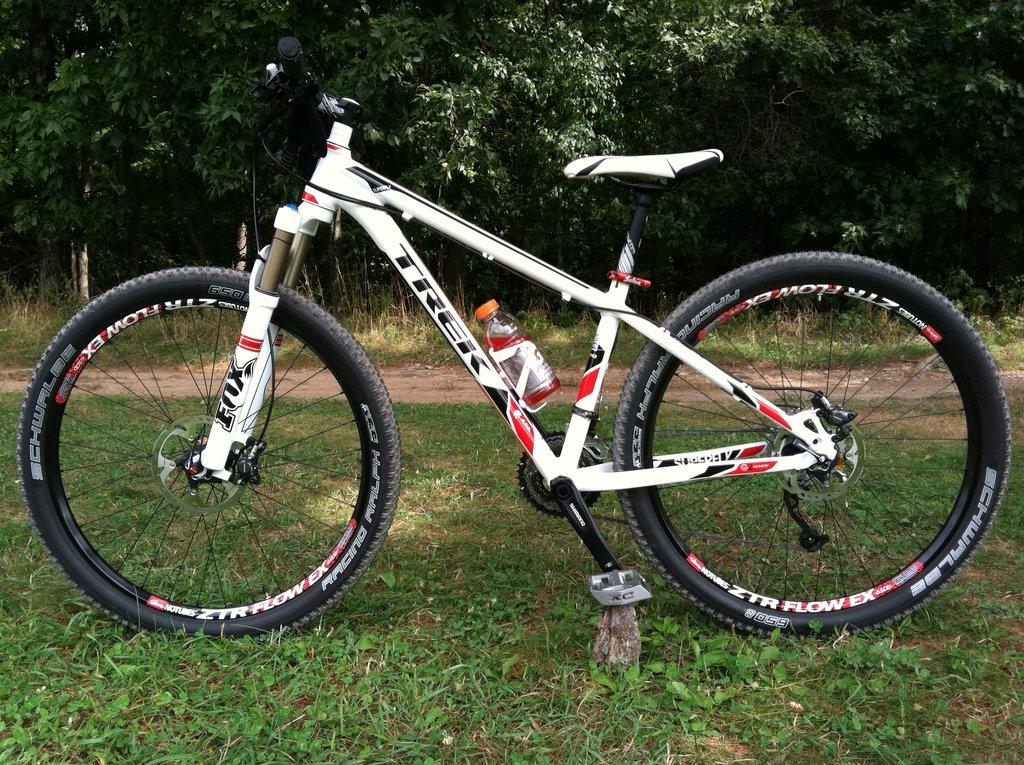650B wheels on a 29er frame/fork set?-rsz_1img_3518.jpg