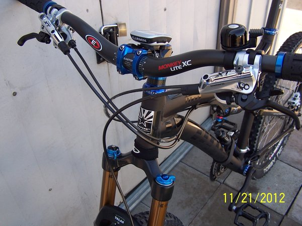 Titus Bike Pr0n-rsz_1titus_bike_112212_053.jpg