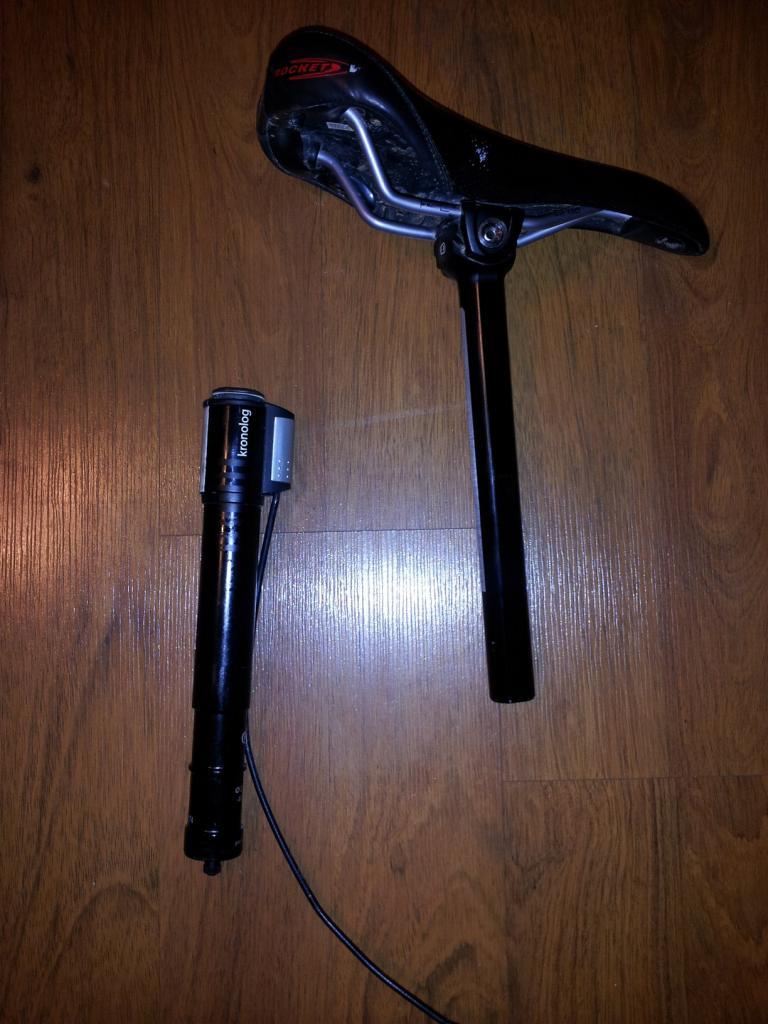 Crank Brothers Kronolog Adjustable Seatpost-rsz_20120705_215926.jpg