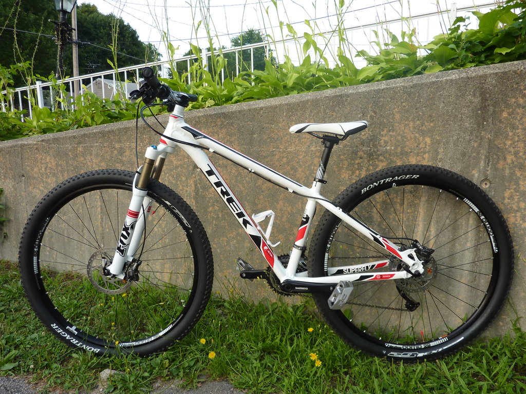 650 b-rsz_2012_trek_superfly_al_elite1.jpg