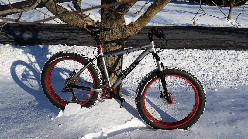 Cheap suspension fork for my fat bike-rsz_20150217_160828.jpg