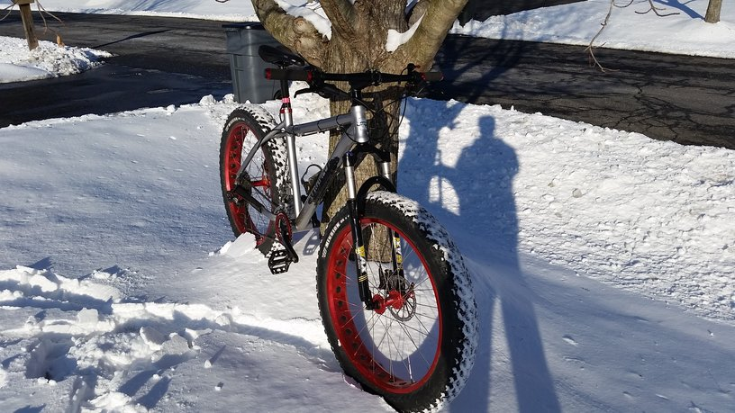 Cheap suspension fork for my fat bike-rsz_20150217_160836.jpg