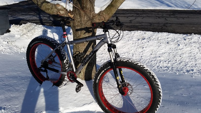 Cheap suspension fork for my fat bike-rsz_20150217_160848.jpg
