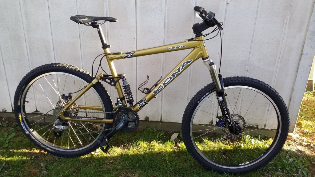 26ers over 10 years old-rsz_20160403_184442.jpg