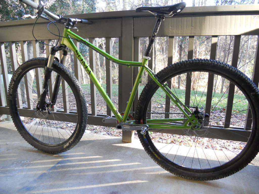Can We Start a New Post Pictures of your 29er Thread?-rsz_2bike_013.jpg