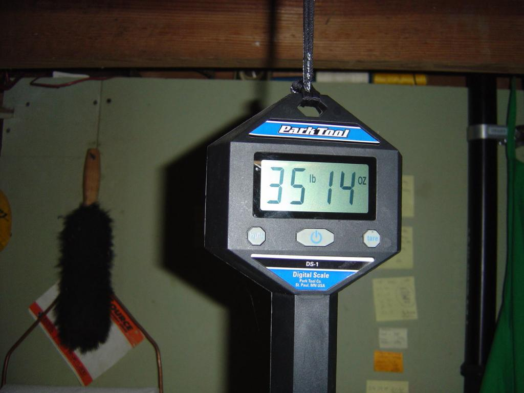 What Does your DH Bike Weight? Post' em Up ! !-rsz_dsc02640.jpg