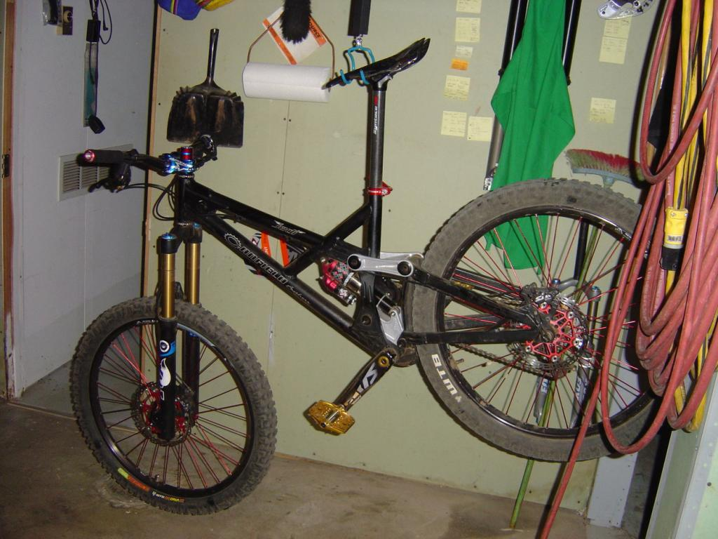 What Does your DH Bike Weight? Post' em Up ! !-rsz_dsc02641.jpg