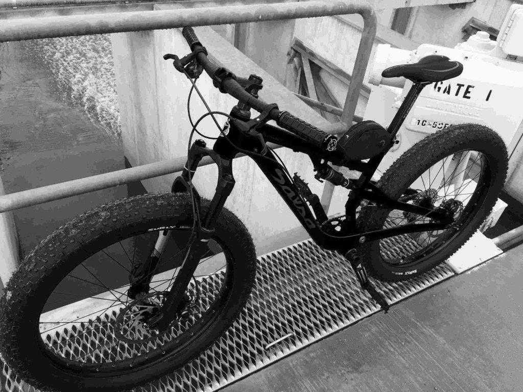 Salsa Cycles BUCKSAW FS Fat Bike-rsz_fullsizerender-2_-_version_2.jpg