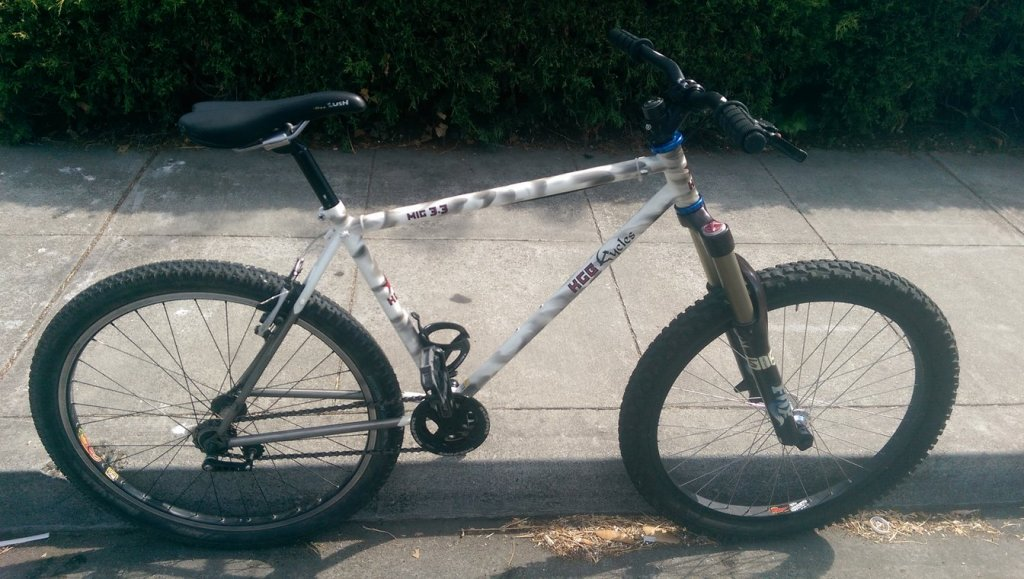 "The ""New"" Post Your Singlespeed!-rsz_imag0404.jpg"