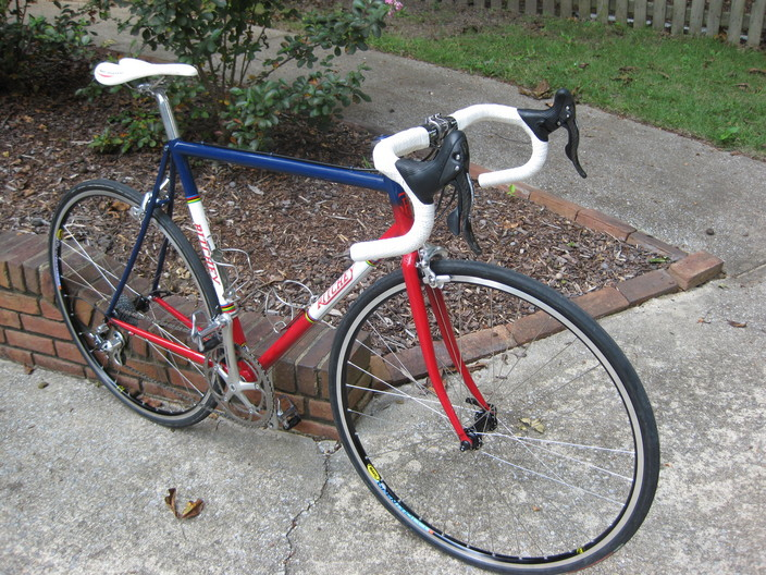 Vintage road bike thread!!-rsz_img_0449.jpg