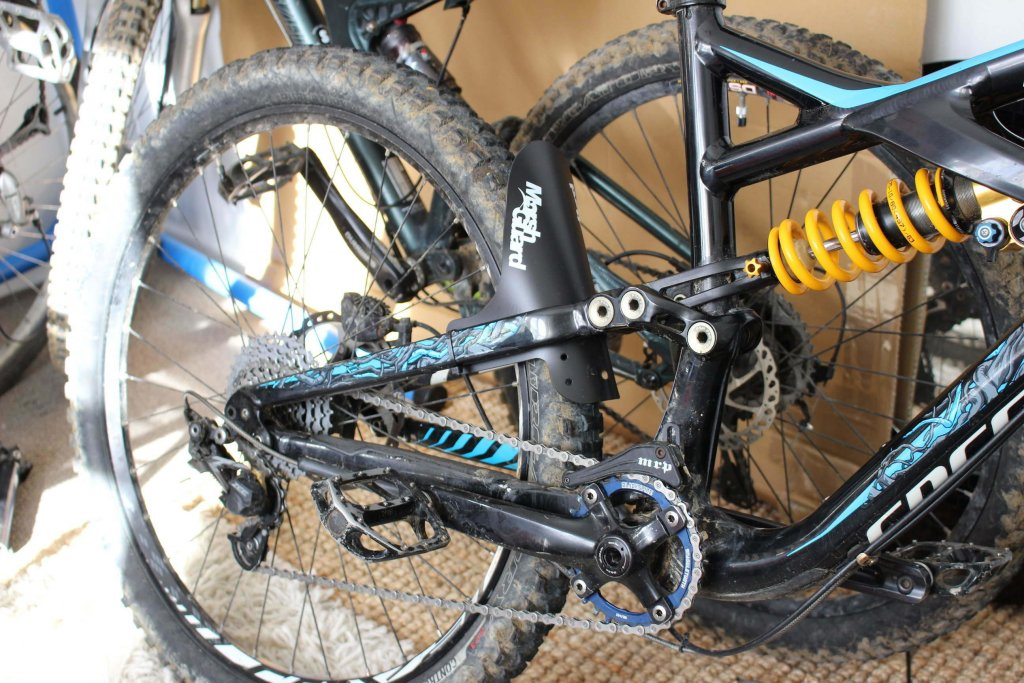 Official Specialized Enduro Thread-rsz_img_0491.jpg