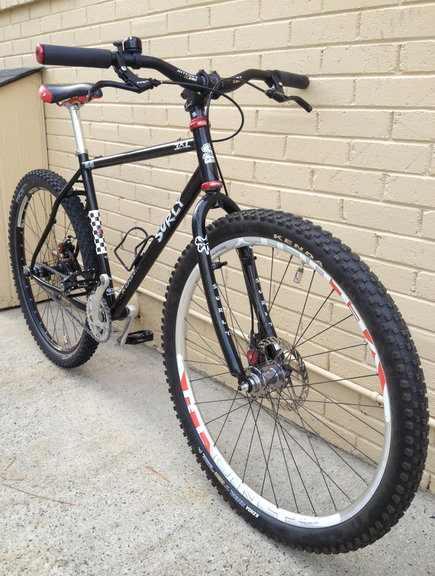 "The ""New"" Post Your Singlespeed!-rsz_img_1117.jpg"