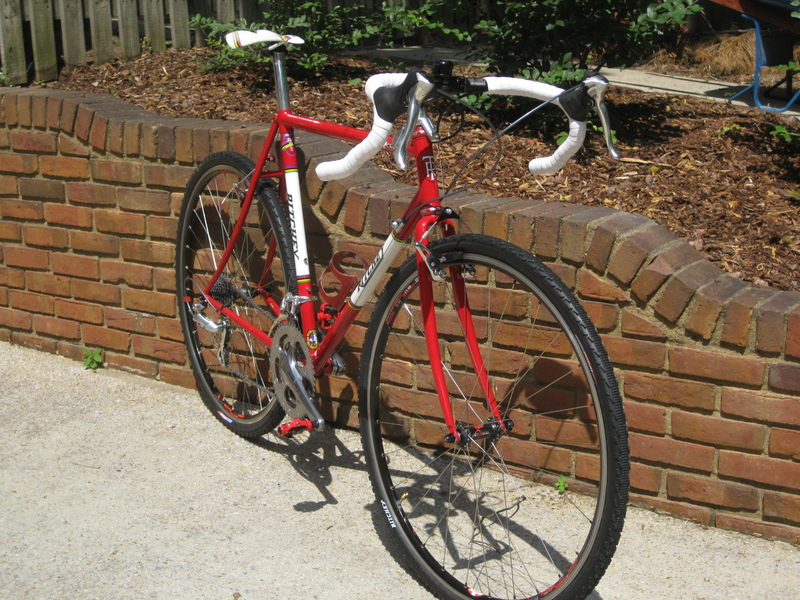 Official (Tom) Ritchey Picture Thread-rsz_img_1444.jpg