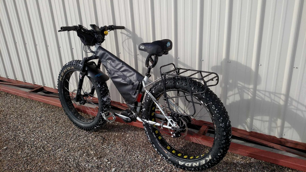 ea968434a86 Anyone have a fat ebike?-rsz_img_20190224_155356064.jpg