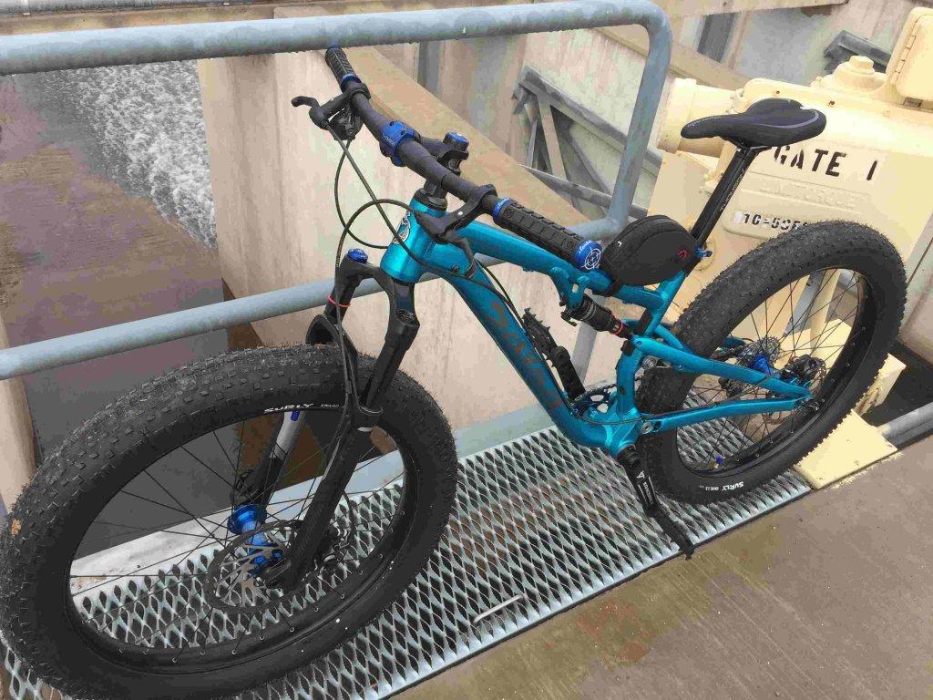 Salsa Cycles BUCKSAW FS Fat Bike-rsz_img_2763.jpg